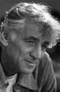 256px-Leonard_Bernstein_1971