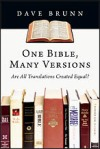 One Bible