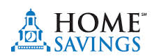 Home Savings and Loan