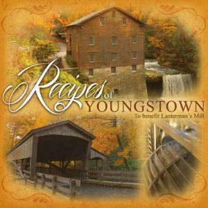 Recipes of Youngstown