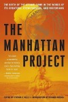 manhatten project