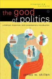 good of politics