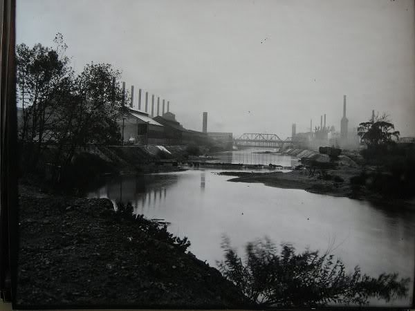MahoningRiver-mills-c1910