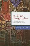 Next Evangelicalism