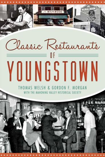 classic-restaurants-3-14