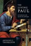 Living Paul