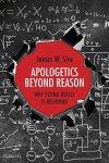 Apologetics beyond Seeing
