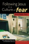 Culture of Fear