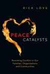 Peace Catalysts