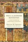Paul & Judaism