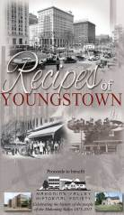 Recipes of Youngstown 2