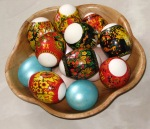 """EasterEggs Russia"". Licensed under CC BY-SA 3.0 via Wikimedia Commons."