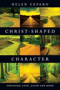 Christ Shaped Character