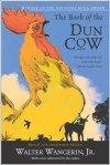 Dun Cow