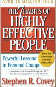 seven-habits-highly-covey