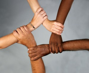 diversity-in-business-backgrounds-wallpapers
