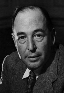 """C.s.lewis3"". Licensed under Fair use via Wikipedia."