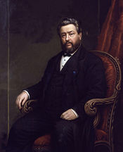 175px-Charles_Haddon_Spurgeon_by_Alexander_Melville (1)