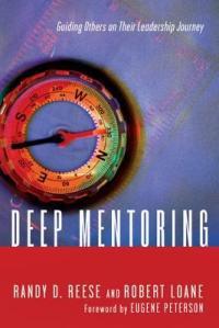 Deep Mentoring