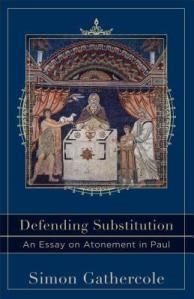 Defending Substitution