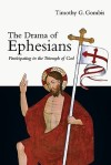 Drama of Ephesians