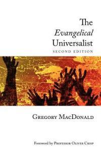 Evangelical Universalist