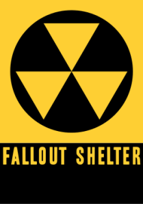 256px-United_States_Fallout_Shelter_Sign.svg