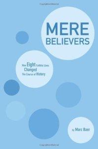 Mere Believers