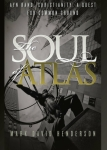 soul of atlas