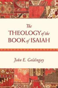 Theology of Isaiah