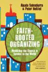 Faith Based Organizing