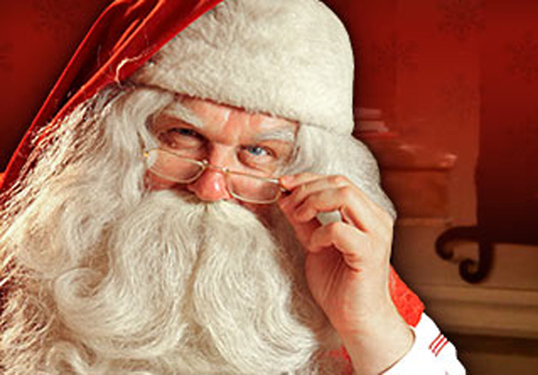 free_personalized_santa_claus_video_for_kids