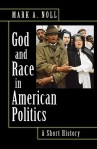 God and Race