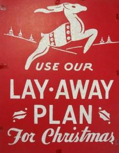 layaway-sign