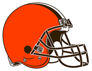 2015_Browns_helmet