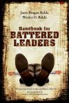 Battered Leaders
