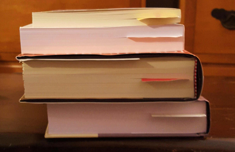 Partially Read Books.jpg