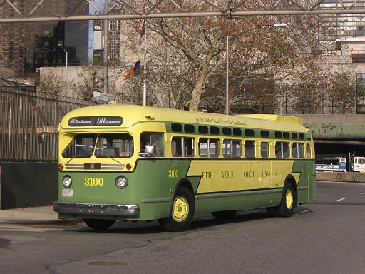 NYC_Transit_Authority_FACCo_GM_TDH-5106_Old_Look_3100