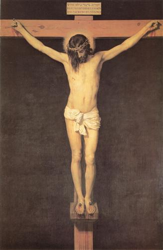 christ-on-the-cross-1632.jpg!Blog
