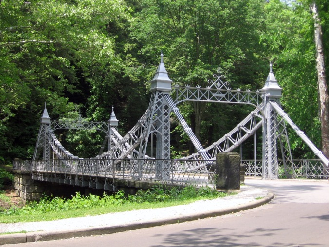 Mill_Creek_Park_Suspension_Bridge