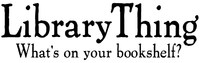200px-LibraryThing_Logo_medium