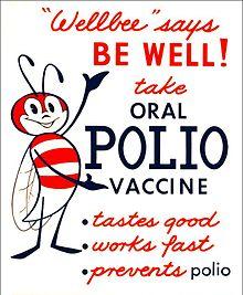 220px-Polio_vaccine_poster