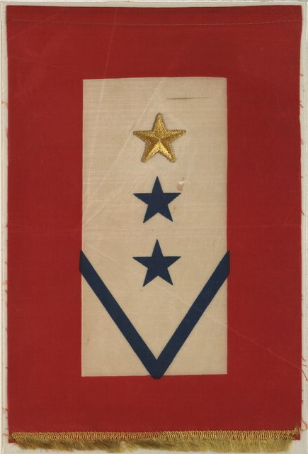 In_Service_Flag
