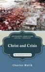 Christ and Crisis