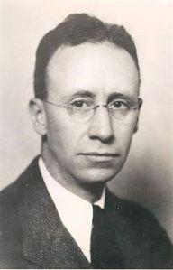 Frederick_Lewis_Allen