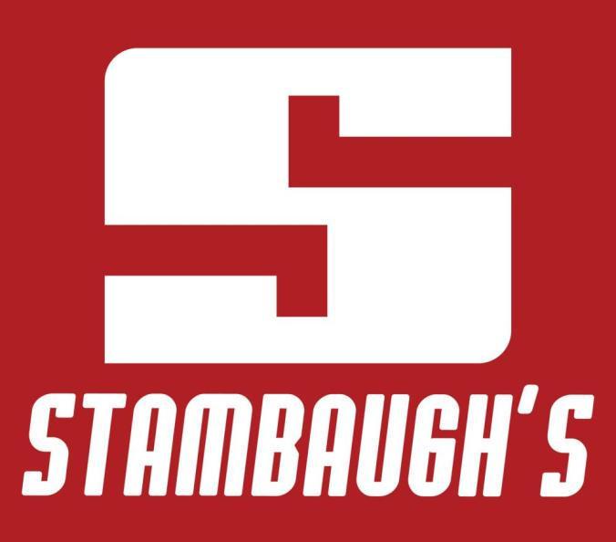 Stambaugh-Thomposn