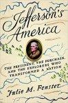 Jeffeerson's America