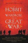 a-hobbit-a-wardrobe-and-a-great-war