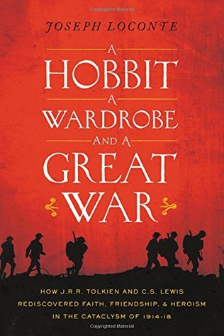 a-hobbit-a-wardrobe-and-a-great-war