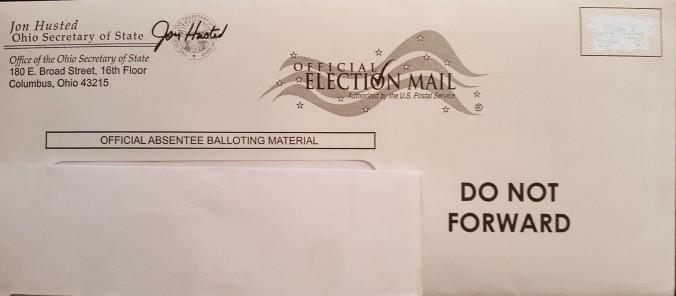 absentee-ballot-envelope